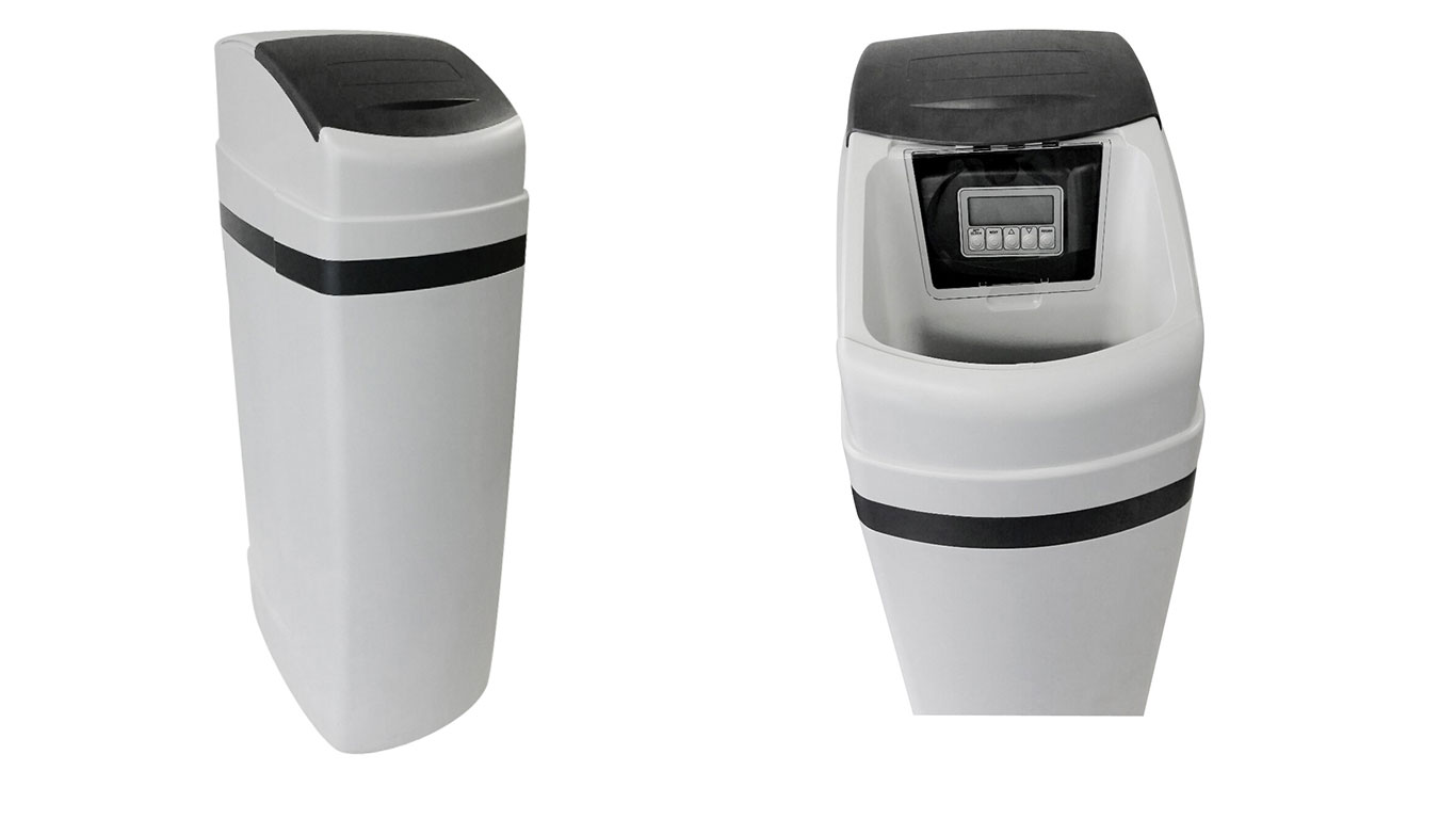 Space Saver Water Softeners Safeway Water Long Island Ny
